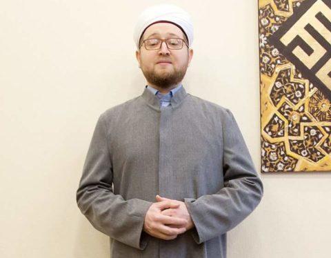 Считанные часы остаются до наступления благословенного месяца Рамадан
