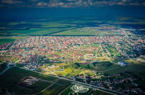 4 июня Республика Ингушетия торжественно отмечает свой юбилей