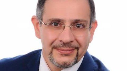 Автор нашумевшего бестселлера об Исламе в Москве