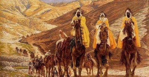 «Признаком веры является любовь к ансарам, признаком лицемерия — неприязнь к ним»