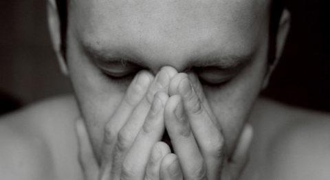 «Всевышний не желает принимать покаяние человека, посягнувшего на жизнь верующего»