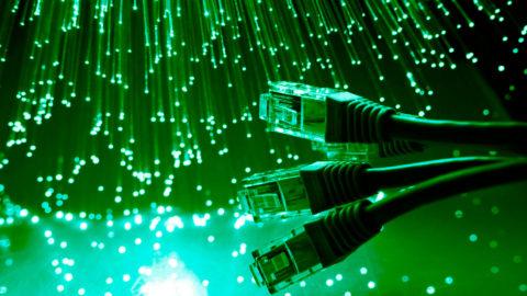 Вреден ли для нас интернет?