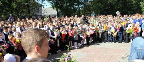 Муфтий Москвы прокомментировал ситуацию с переносом школьной линейки из-за празднования Курбан-байрам
