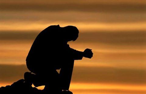 """""""Поистине, преуспел, достиг благоденствия тот, кто покорился Единому Богу"""""""