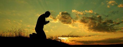 «У каждой истины есть суть. Какова же суть твоего имана?»