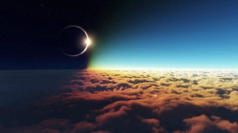 «Поистине, Всевышний расстилает Свою милость ночью для покаяния совершившего проступок днем. И расстилает Свою милость днем для покаяния совершившего проступок ночью»
