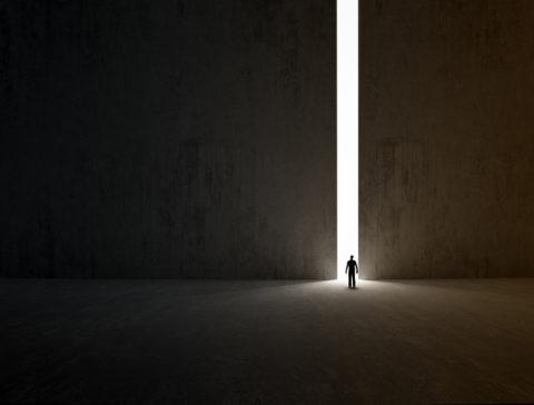 """«В День Суда будет сказано: """"Где ас-саимун [где те, кто смог осознать важность поста, кто смог его соблюсти с верой и надеждой на вознаграждение от Аллаха]?""""»"""