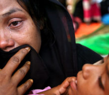 Муфтий Москвы о поездке в Бангладеш: «Сложно передать словами те чувства, которые переполняют меня»