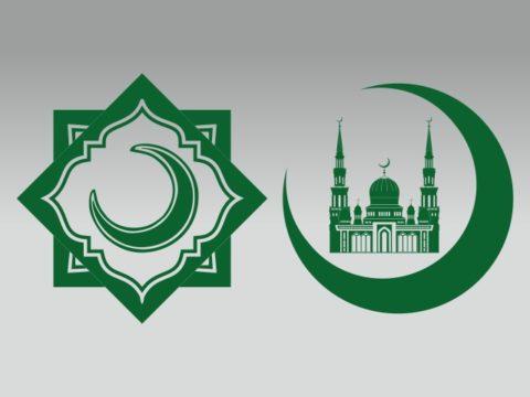 Совет муфтиев России, Духовное управление мусульман РФ выражают позицию мусульман России по вопросу статуса Иерусалима.