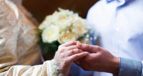 Я очень хочу жениться. Поможет ли мне имам мечети?