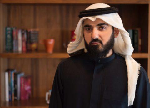 Культурный центр «Дар» посетил ведущий эксперт по исламским финансам из Бахрейна