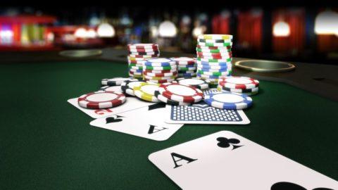 Можно ли мусульманам играть в азартные игры?