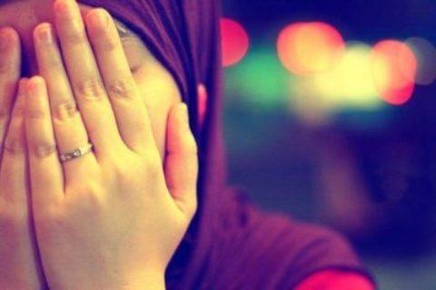 Можно ли с точки зрения ислама делать аборт?