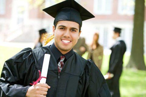 Конкурс на соискание стипендий в поддержку молодых исследователей-исламоведов