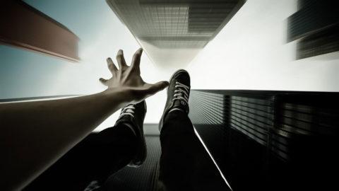 Прощает ли Всевышний Аллах самоубийство?