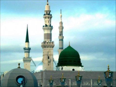 Печаль Пророка Мухаммада (да благословит его Аллах и приветствует)