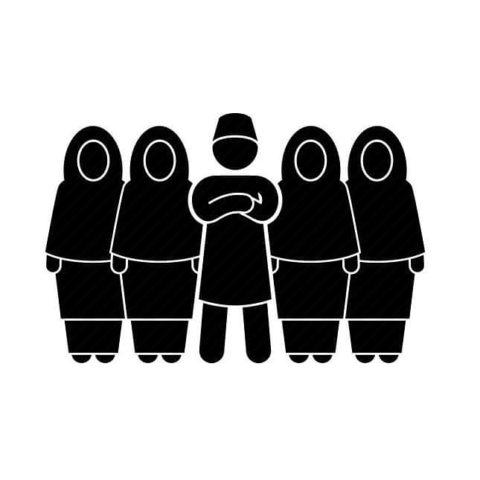 Обращение муфтия Москвы Ильдара Аляутдинова