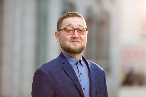 Муфтий Москвы: «Ислам призывает с уважением относиться к женщинам всегда»