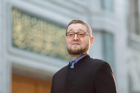 Муфтий Москвы: «Молю Всевышнего о том, чтобы Татарстан оставалась центром сплочения татар всего мира!»